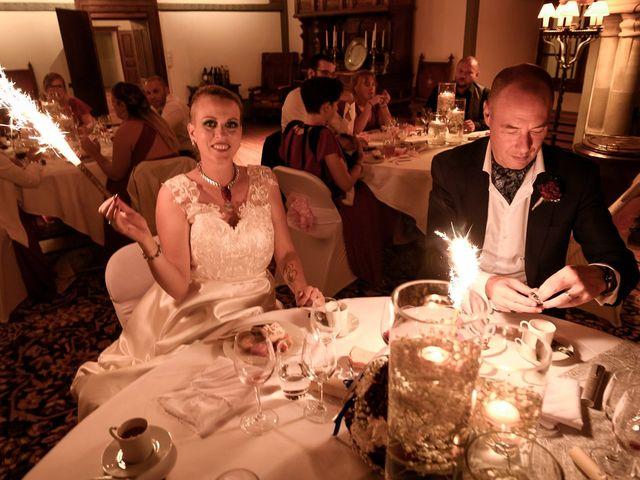 Le mariage de Frédéric et Anaïs à Lucens, Vaud 34