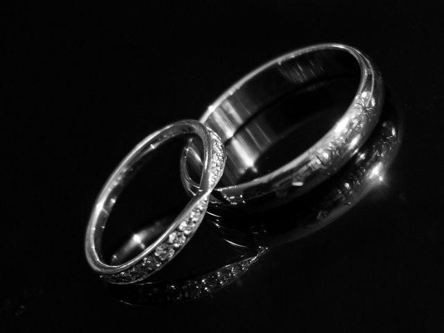 Le mariage de Quentin et Alexandra à Ozouer-le-Voulgis, Seine-et-Marne 9