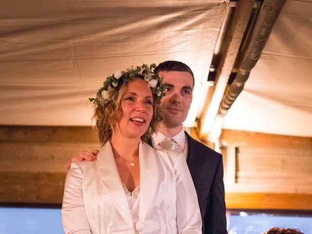 Le mariage de Romain et Cécile à Torreilles, Pyrénées-Orientales 55