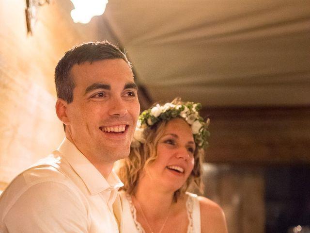 Le mariage de Romain et Cécile à Torreilles, Pyrénées-Orientales 63