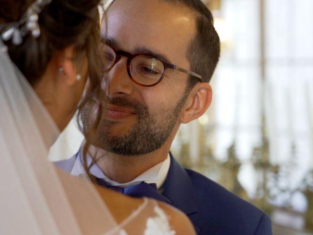 Le mariage de Damien et Chrystelle à Luynes, Indre-et-Loire 30
