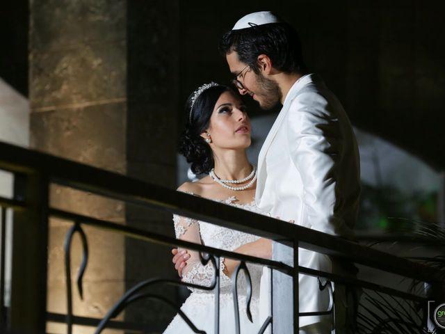 Le mariage de Ylane et Tilia à Le Plessis-Feu-Aussoux, Seine-et-Marne 14