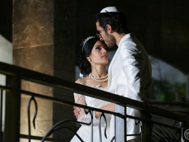 Le mariage de Ylane et Tilia à Le Plessis-Feu-Aussoux, Seine-et-Marne 15