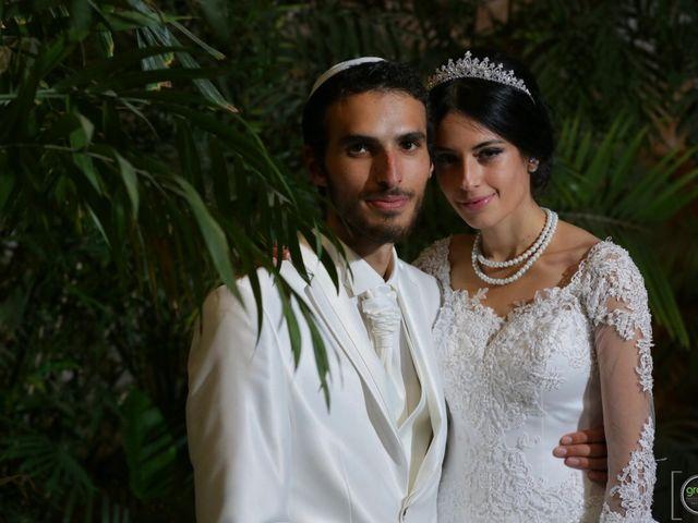 Le mariage de Ylane et Tilia à Le Plessis-Feu-Aussoux, Seine-et-Marne 19