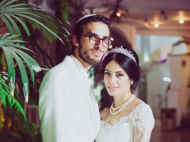 Le mariage de Ylane et Tilia à Le Plessis-Feu-Aussoux, Seine-et-Marne 20