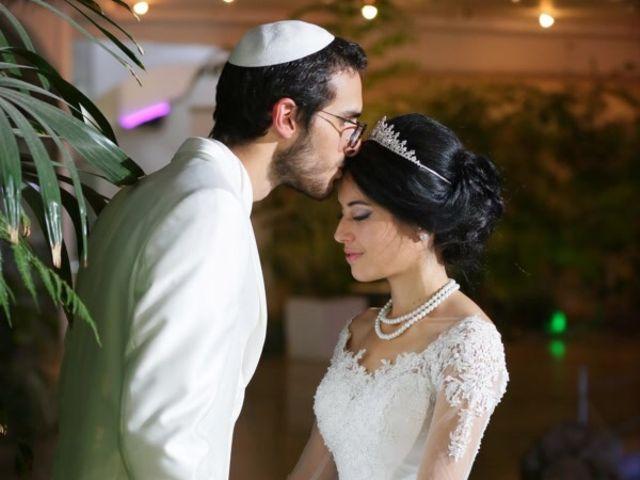 Le mariage de Ylane et Tilia à Le Plessis-Feu-Aussoux, Seine-et-Marne 2