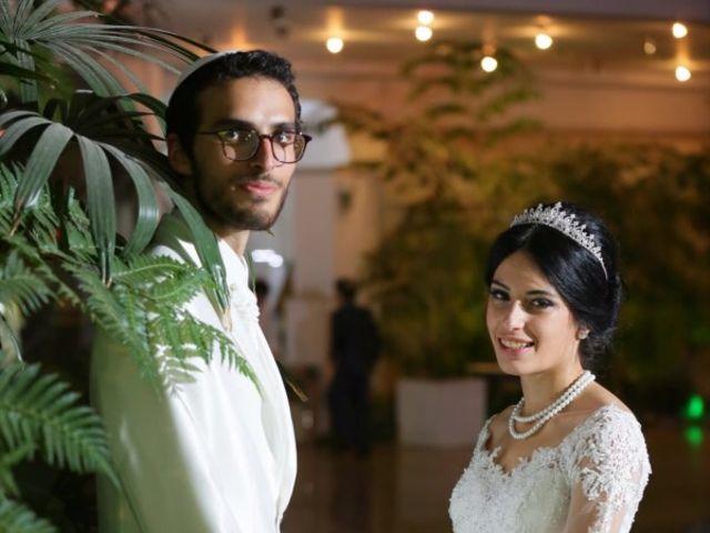 Le mariage de Ylane et Tilia à Le Plessis-Feu-Aussoux, Seine-et-Marne 21