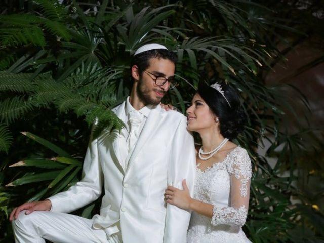 Le mariage de Ylane et Tilia à Le Plessis-Feu-Aussoux, Seine-et-Marne 22