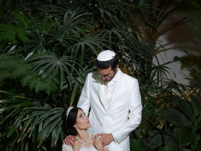 Le mariage de Ylane et Tilia à Le Plessis-Feu-Aussoux, Seine-et-Marne 23