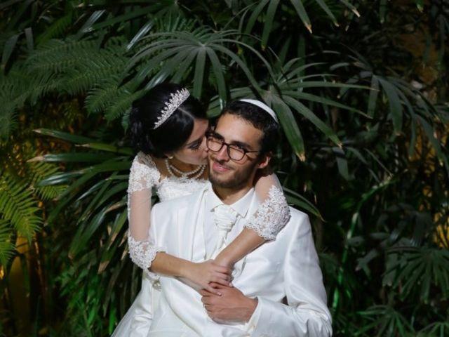Le mariage de Ylane et Tilia à Le Plessis-Feu-Aussoux, Seine-et-Marne 25