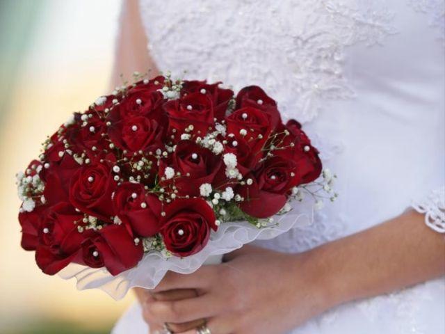 Le mariage de Ylane et Tilia à Le Plessis-Feu-Aussoux, Seine-et-Marne 31