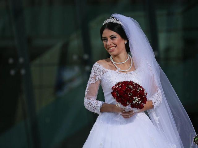 Le mariage de Ylane et Tilia à Le Plessis-Feu-Aussoux, Seine-et-Marne 37