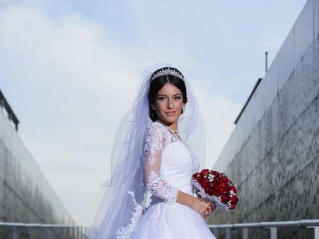 Le mariage de Ylane et Tilia à Le Plessis-Feu-Aussoux, Seine-et-Marne 46