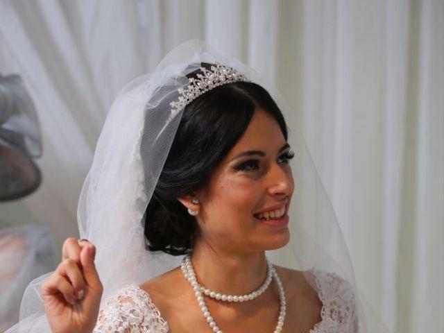 Le mariage de Ylane et Tilia à Le Plessis-Feu-Aussoux, Seine-et-Marne 62
