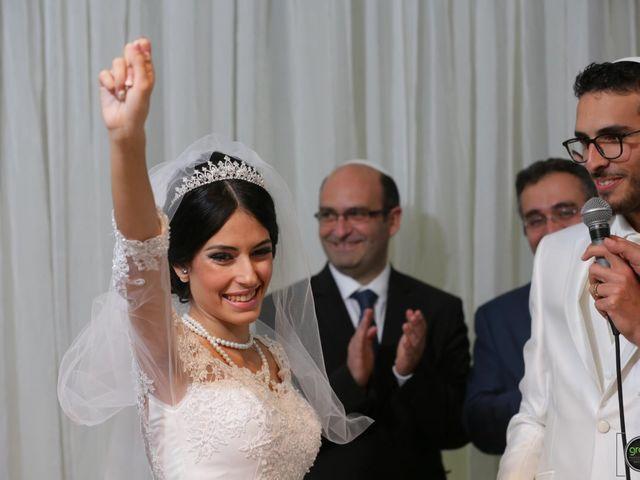 Le mariage de Ylane et Tilia à Le Plessis-Feu-Aussoux, Seine-et-Marne 63