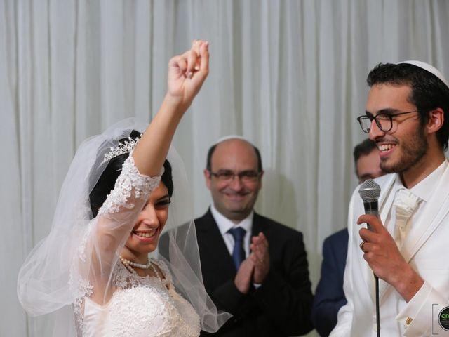 Le mariage de Ylane et Tilia à Le Plessis-Feu-Aussoux, Seine-et-Marne 64