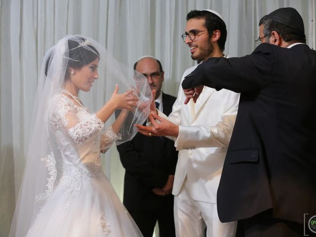 Le mariage de Ylane et Tilia à Le Plessis-Feu-Aussoux, Seine-et-Marne 67