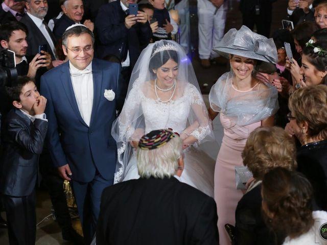 Le mariage de Ylane et Tilia à Le Plessis-Feu-Aussoux, Seine-et-Marne 69