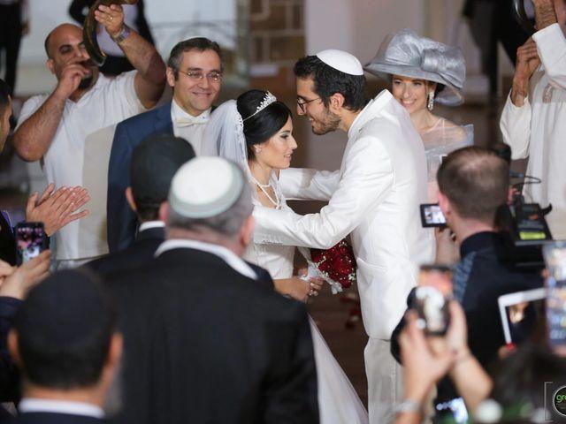 Le mariage de Ylane et Tilia à Le Plessis-Feu-Aussoux, Seine-et-Marne 70