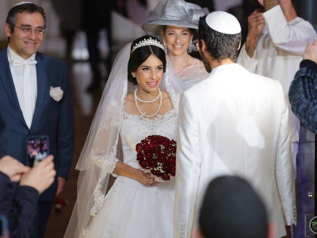 Le mariage de Ylane et Tilia à Le Plessis-Feu-Aussoux, Seine-et-Marne 71