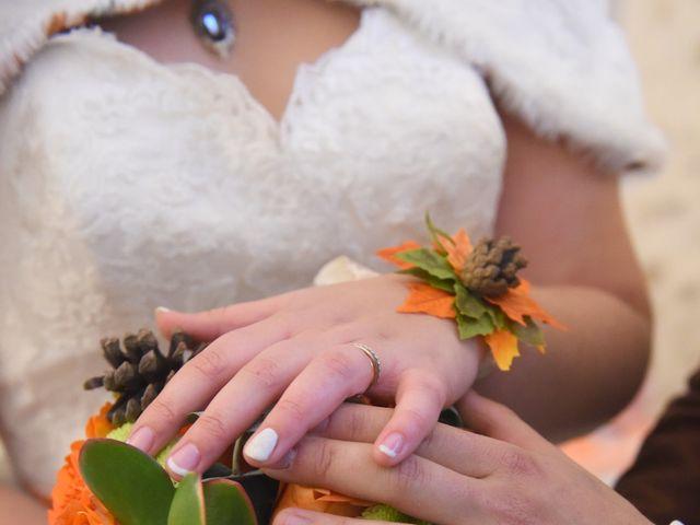 Le mariage de Benoit et Laurène à Le Châtelet-en-Brie, Seine-et-Marne 51