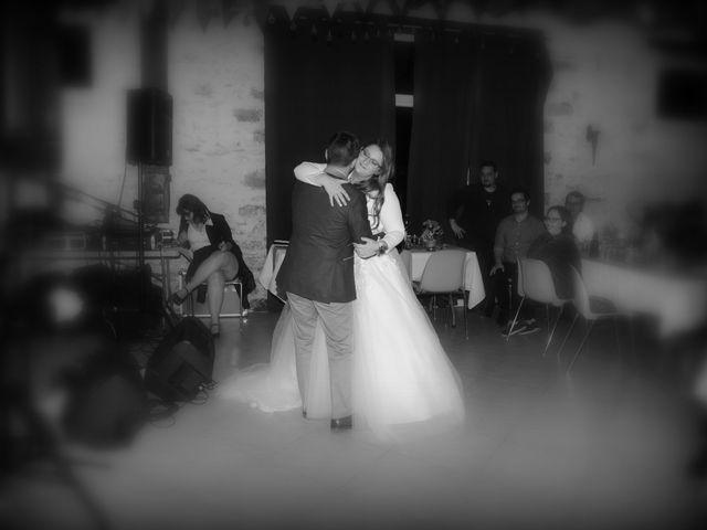 Le mariage de Benoit et Laurène à Le Châtelet-en-Brie, Seine-et-Marne 62
