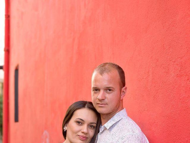 Le mariage de Julien et Marion à Plessé, Loire Atlantique 3