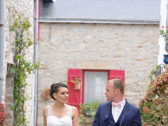 Le mariage de Julien et Marion à Plessé, Loire Atlantique 63