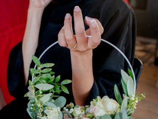 Le mariage de Carine et Sébastien 2