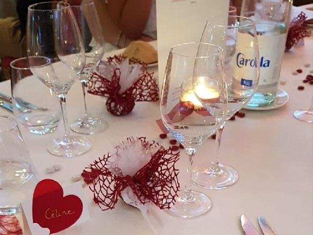 Le mariage de Gérald et Delphine  à Osthouse, Bas Rhin 20