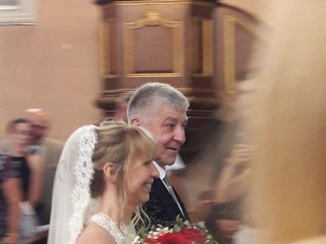 Le mariage de Gérald et Delphine  à Osthouse, Bas Rhin 23