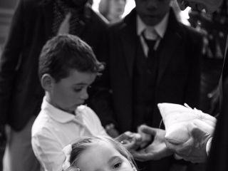 Le mariage de Juliana et Jérôme 3