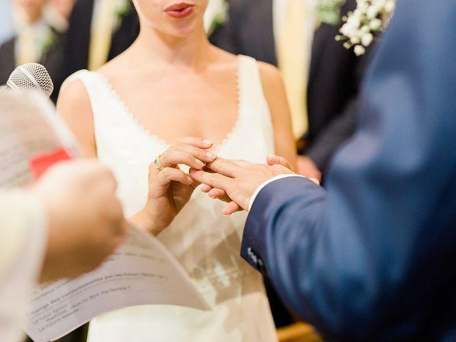 Le mariage de Hugo et Mathilde à Cotignac, Var 28