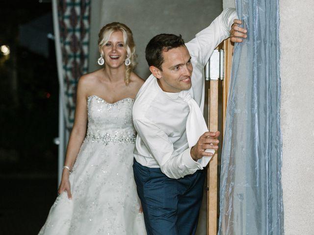Le mariage de Jean-Huges et Inna à Annecy, Haute-Savoie 68