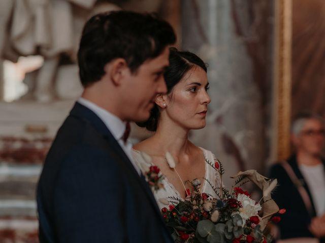 Le mariage de Rémi et Pauline à Toulouse, Haute-Garonne 5