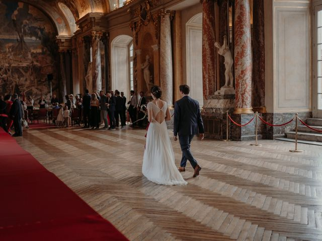 Le mariage de Rémi et Pauline à Toulouse, Haute-Garonne 9