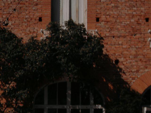 Le mariage de Rémi et Pauline à Toulouse, Haute-Garonne 19