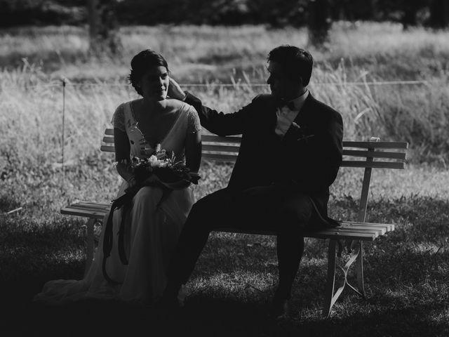 Le mariage de Rémi et Pauline à Toulouse, Haute-Garonne 21