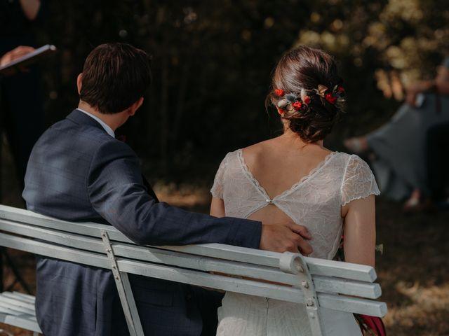 Le mariage de Rémi et Pauline à Toulouse, Haute-Garonne 22