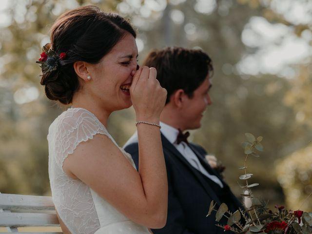 Le mariage de Rémi et Pauline à Toulouse, Haute-Garonne 23