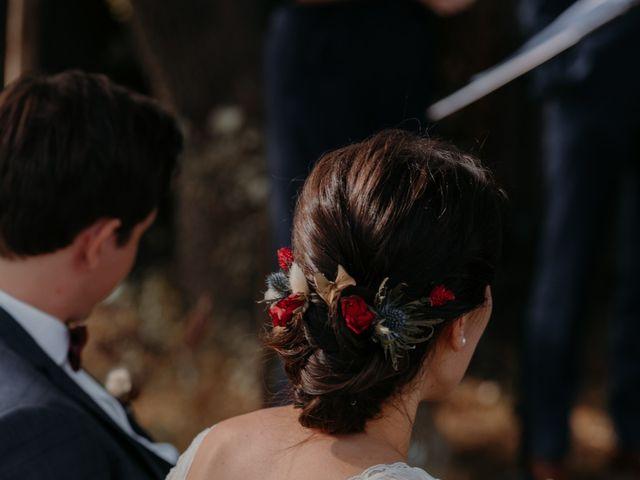 Le mariage de Rémi et Pauline à Toulouse, Haute-Garonne 24