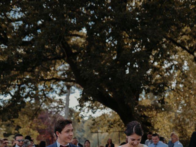 Le mariage de Rémi et Pauline à Toulouse, Haute-Garonne 29