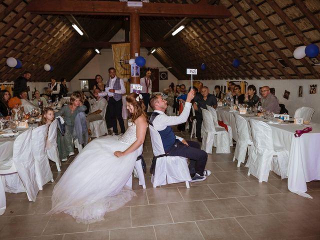 Le mariage de Jérémie et Alexandra à Lunel, Hérault 27