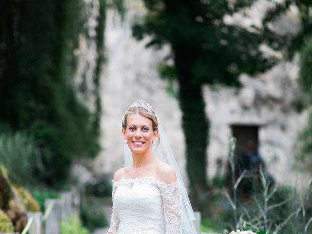Le mariage de Denis et Caroline à Seyssins, Isère 10
