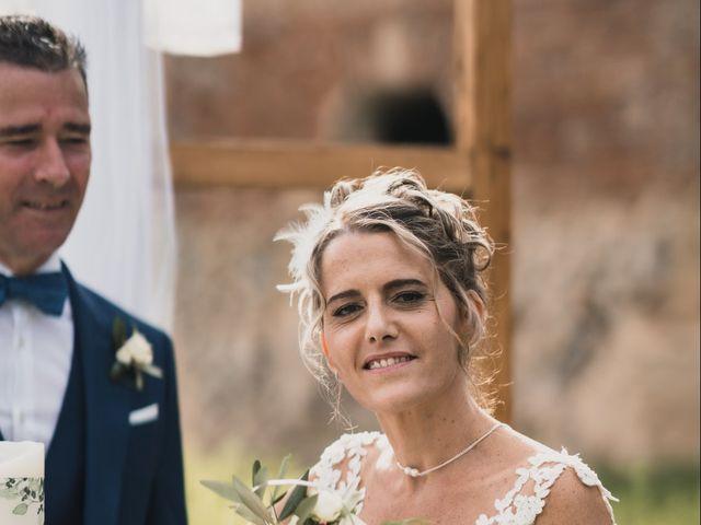 Le mariage de Vincent et Valérie à Pontoise, Val-d'Oise 22