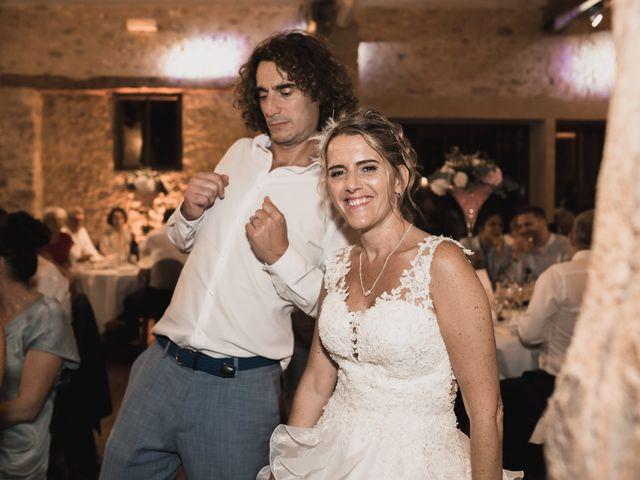 Le mariage de Vincent et Valérie à Pontoise, Val-d'Oise 57