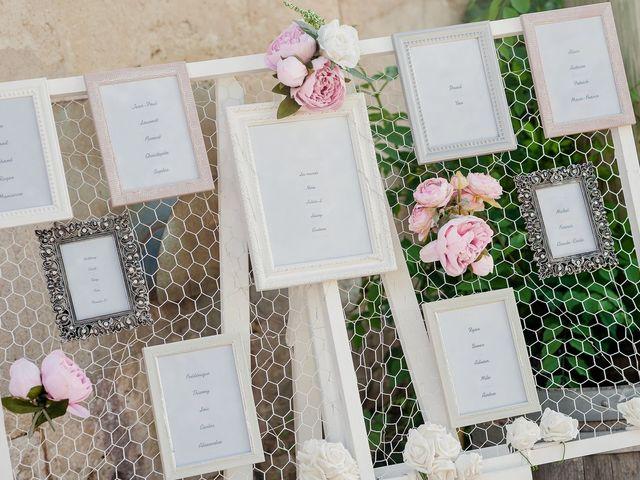 Le mariage de Julien et Laura à Bordeaux, Gironde 136