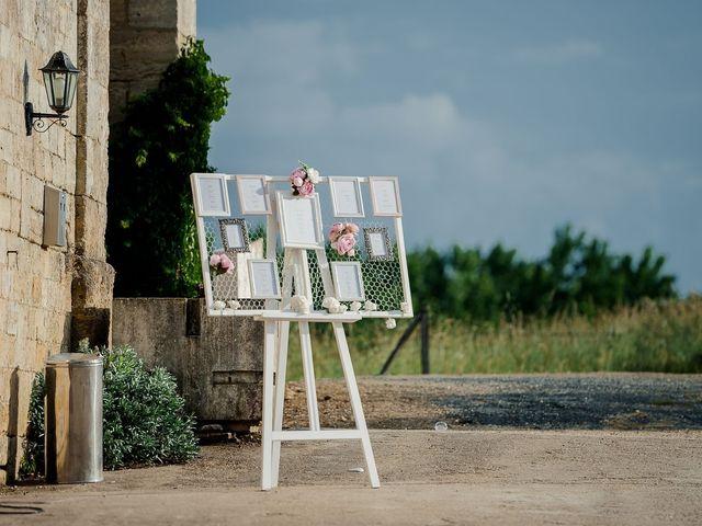 Le mariage de Julien et Laura à Bordeaux, Gironde 147