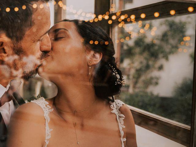 Le mariage de Michaël et Stéphanie à Montauroux, Var 45