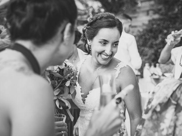 Le mariage de Michaël et Stéphanie à Montauroux, Var 50